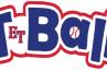 ETBC T-Ball / Pee Wee League