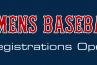 Womens Baseball League Registrations Open